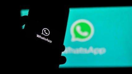 Whatsapp'ın durumu diğer uygulamalara da ders olmalı