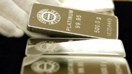 Uzmanlardan şaşırtan tahmin: Altın ve gümüşü sollayacak