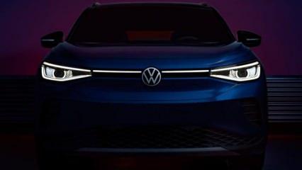 Volkswagen'in satışları 2020'de yüzde 15 düştü