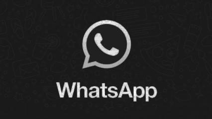 WhatsApp gizlilik sözleşmesi iptal mi edildi? WhatsApp açıklama yaptı!
