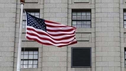 """ABD'deki FETÖ okulunun müdürü """"taciz olayını gizlemekten"""" gözaltına alındı"""