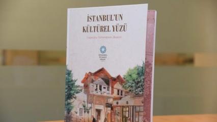 Cağaloğlu, Sultanahmet, Beyazıt 37 yazarın kaleminden bir kitapta toplandı