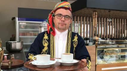 Cumhurbaşkanı Erdoğan içti, taleplere yetişemiyorlar! Türkiye'nin dört bir yanından sipariş var