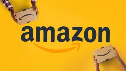Dünya Devi Amazon, Türk girişimciye karşı davayı kaybetti