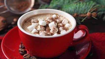 En kaliteli sıcak çikolata makinesi modelleri ve fiyatları