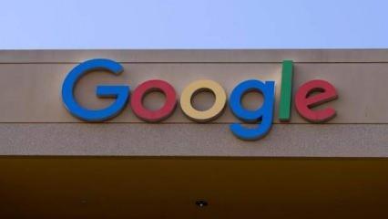 Google ayrımcılık nedeniyle 2,5 milyar dolar tazminat ödeyecek