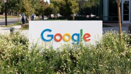 Google'ın reklam hakimiyetinin ele alınması gerekli