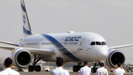 İsrail ile Fas arasında bir anlaşma daha!