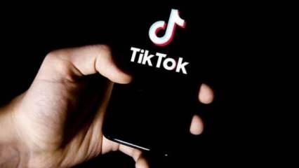 Rusya TikTok ve Vkontakte'yi uyardı: Yasa dışı içerikleri kaldırın