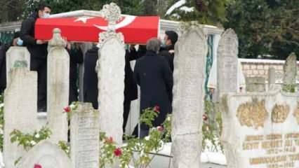 Sahipsiz kalan bir cenazenin öyküsü