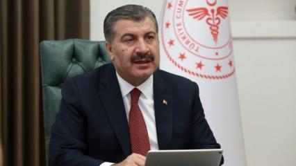 Son Dakika... Mutasyonlu virüs nedeniyle Türkiye bir ülkeye daha kapılarını kapattı