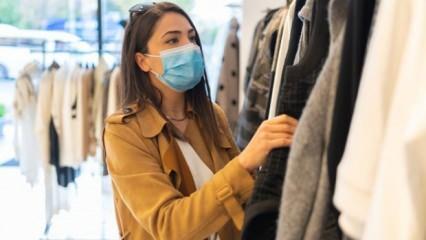 Tüketici güven endeksi ocak ayında yüzde 4 arttı