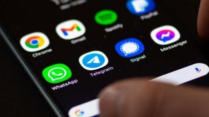 Whatsapp'la gündeme oturdu: Sözleşmeleri kabul etmeden önce dikkat edilmesi gerekenler!