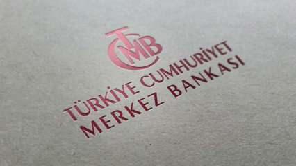 Ekonomistlerden Merkez Bankası'na 'iletişim' övgüsü