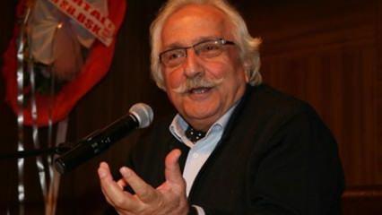 Son dakika: Yavuz Bahadıroğlu hayatını kaybetti