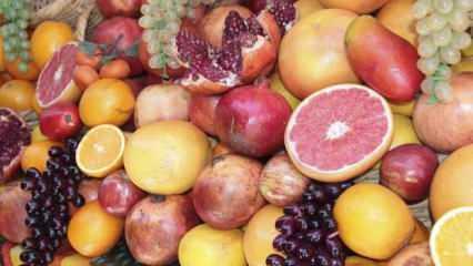 Soğan sarımsak bal adeta doğal antibiyotik! Bağışıklığı güçlendiriyor...