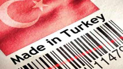 Dünyanın enerji altyapısına 'Made in Turkey' imzası! Tam 140 ülkeye...