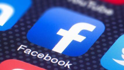 Facebook şeffaflık için araştırmacılarla verilerini paylaşacak