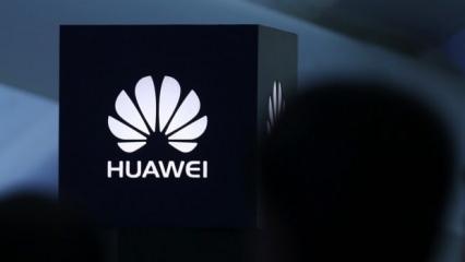 Huawei ambargo nedeniyle premium markaları Mate ve P'yi satabilir