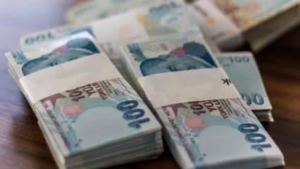 Kredi faiz oranları: 28 Ocak 2021 TEB Garanti Yapı kredi Ziraat bank Vakıfbank Halkbank Finans