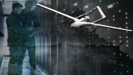 MİT'in yeni hedefi teknoloji casusları