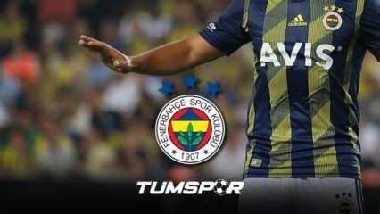 Son dakika Fenerbahçe transfer haberleri! Şampiyonluk için Mesut Özil'in yanına...