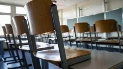 Gerekçe herkesi sarstı! Portekiz uzaktan eğitime yasak getirdi