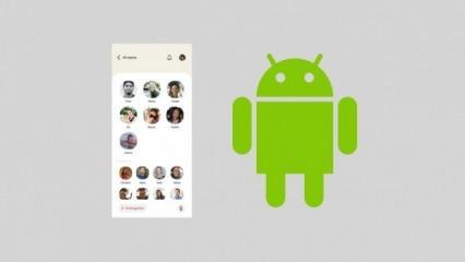 Clubhouse indirmek isteyen Android kullanıcıları dikkat!