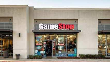 GameStop, Melvin Capital'i büyük kayba uğrattı