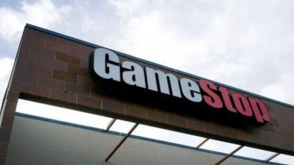 """""""GameStop savaşının kaybedeni küçük yatırımcı olur"""""""