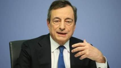 İtalya'nın yeni başbakanı belli oldu