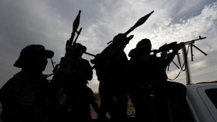 Suriye sahası karıştı: ABD/YPG ile Rusya/Esed arasında çatışma