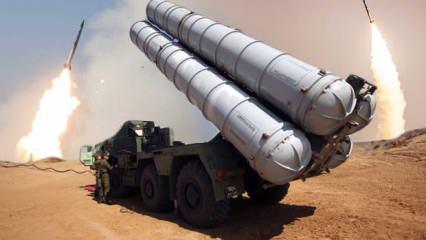ABD ile Türkiye arasında kriz: S-400'lerde kritik tarih belli oldu