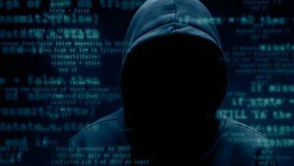 En büyük çalıntı veri listesi sızdırıldı: 3.2 milyar hesap hacklenmiş
