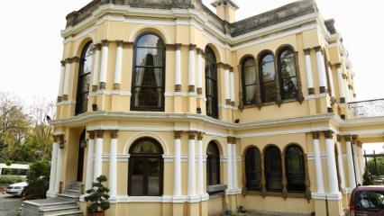İstanbul'da en çok tercih edilen sosyal tesisler! Sosyal tesisler açık mı?