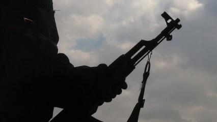 PKK'ya soğuk duş! Haberler peş peşe geldi...