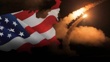 Son dakika: ABD'den S-400 ve yaptırım açıklaması! Resmi görüşme ise...