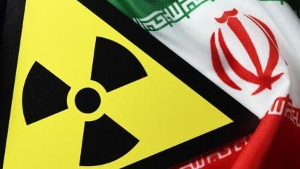 ABD ile Avrupa ülkeleri İran'a baskıyı artırıyor
