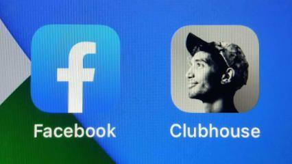 Clubhouse dijitalde rekabeti kızıştırdı