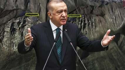 Ankara-Washington hattında 'Gara' gerginliği: ABD Türkiye'nin baskısına boyun eğdi