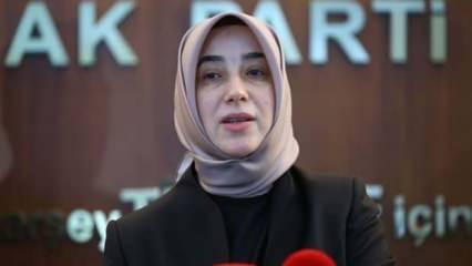 FETÖ ve HDP 'Gara'yı unutturmak için harekete geçti!
