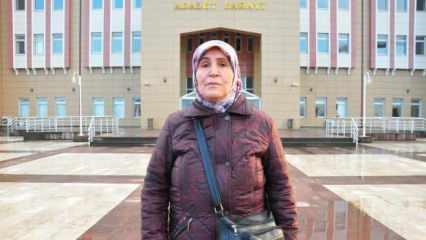 Hastanede fizik tedavi görürken tanıştığı kadına 1 milyon 400 bin lira kaptırdı