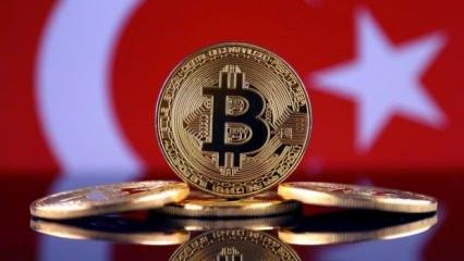 Dev yatırım bankası Goldman Sachs'tan kritik Bitcoin kararı