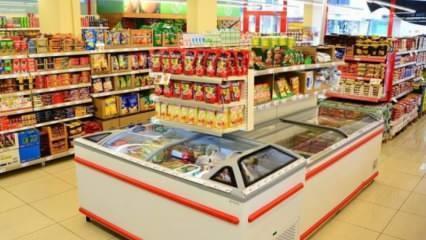 ŞOK market 23 Şubat  2021aktüel ürünleri! 20-23 Şubat kataloğu yayınlandı