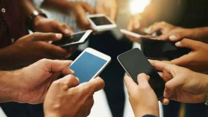 Devler Türkiye için sıraya girdi: Telefon fiyatları düşebilir