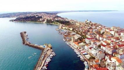 TÜİK verilerine göre Türkiye'nin en mutlu 10 şehri