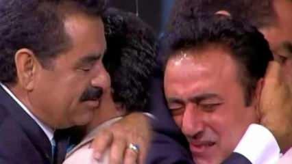 Mahmut Tuncer'den akıllarda soru işareti bırakan İbo Show itirafı!