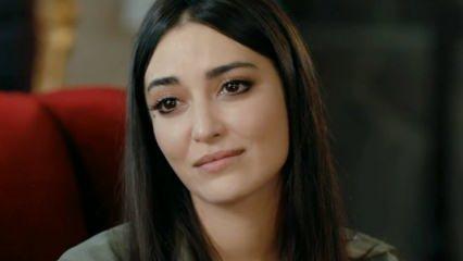 2 yıllık evlilikte boşanma krizi! Melike İpek Yalova ile Altuğ Gültan arasında ipler koptu