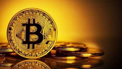 Bitcoin (BTC) kaç TL oldu? 26 Şubat 1 BTC kaç dolara satışa sunuluyor?