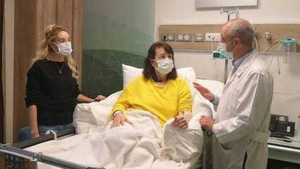 Korktuğu için endoskopi yaptırmadı, 2 yıl sonra mide kanseri olduğunu öğrendi!